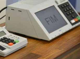 Concursos RJ: lei garante isenção da taxa de inscrição para mesários