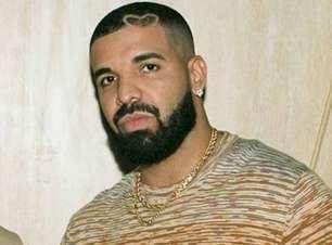 "Drake: álbum ""Certified Lover Boy"" está na segunda semana no topo da Billboard"