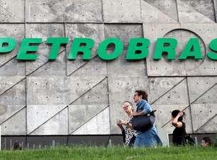 Petrobras conclui venda de participação na GásLocal para White Martins por R$ 60,6 mi