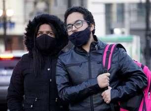 Como ondas de frio e calor matam homens e mulheres de formas diferentes no Brasil