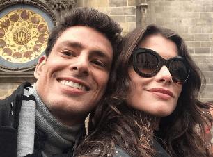 Globo aposta em novelas totalmente gravadas para não voltar com reprises
