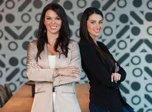 Empreendedoras criam marca de cannabis para mulheres