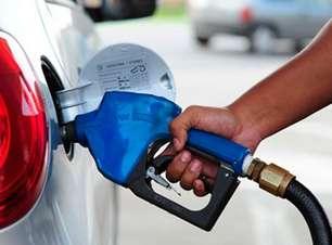 Governo do ES congela valor do ICMS para diminuir gasolina e gás de cozinha