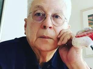 Aguinaldo Silva abre o jogo e faz revelação sobre reprises de suas novelas na Globo
