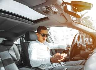 App gratuito mostra pontos de recarga para carros elétricos; saiba mais!