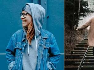 5 formas BÁSICAS de ajudar adolescentes a se AMAREM mais