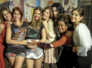 Globo cancela 'Malhação' após 27 temporadas