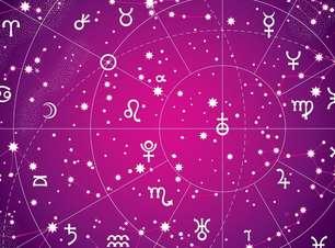 Desvendando o Mapa Astral: tudo sobre o signo de Câncer