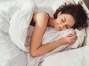 Ciclo do sono: conheça as fases e distúrbios que interferem na qualidade do sono