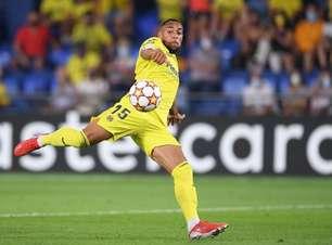 Liverpool pensa na contratação de atacante que é destaque do Villarreal
