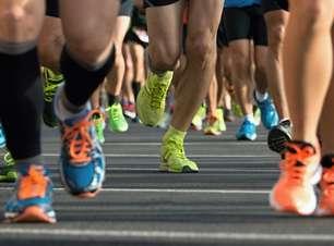 Retorno das provas de corrida: você está pronto? Saiba como se preparar