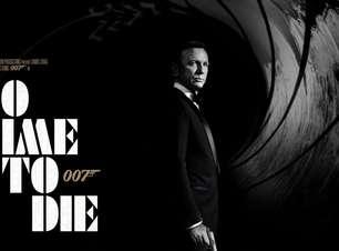 Novo 007 é uma despedida digna para Daniel Craig?