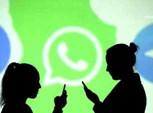 Veja 5 apps gratuitos para substituir o WhatsApp