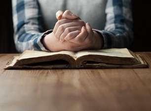 Salmos poderosos para restabelecer a fé