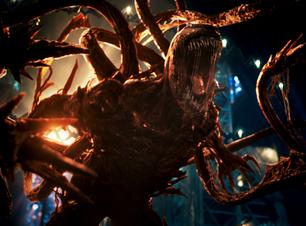 'Venom 2': cena pós-crédito abre possibilidades