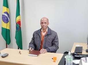 Ministro coloca coronel da reserva em chefia de fiscalização