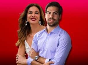 Novo namorado de Gimenez lida com bilhões em investimentos