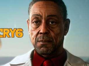 Far Cry 6: visual é lindo, mas deja vu da série incomoda