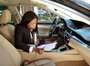 Serviços de carros por assinatura ganham cada vez mais opções; confira!