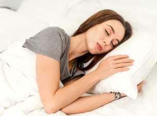 Como interpretar sonhos: 10 dicas para entender o seu subconsciente