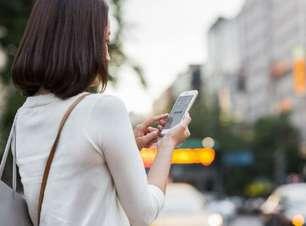 Reclamação dos transportes por app: passageiros e motoristas criticam