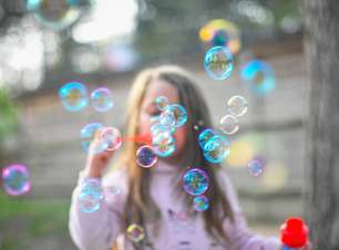 Como escolher o presente de dia das crianças pela Numerologia