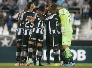 Jogo fora de casa pela Série B, base e carioca feminino: veja os jogos e onde assistir ao Botafogo na semana