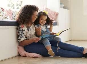 Dia das Crianças: saúde mental dos pequenos merece atenção