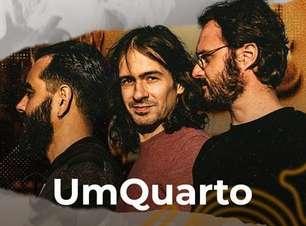 Vem ouvir as músicas de UmQuarto