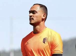 Titular do Vizela, Charles quer ótima sequência no clube português