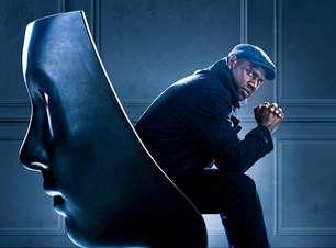 """Netflix fecha contrato de exclusividade com astro de """"Lupin"""""""