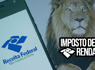 Receita lança app que reúne Imposto de Renda, serviços para CPF e eSocial