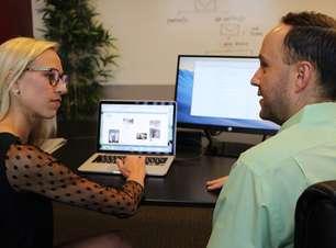 5 soluções para ajudar pequenas empresas a se digitalizarem