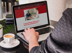 Profissionais PJ buscam contabilidade digital como forma de reduzir custos