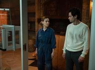'You': Netflix confirma 4ª temporada antes da estreia da 3ª
