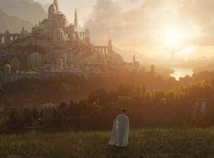 Bilionária: Entenda a série de Senhor dos Anéis