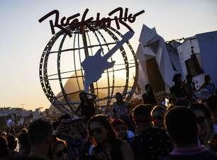 Rock in Rio 2022: mais atrações internacionais anunciadas; veja quem