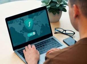 Guia de Compras: como escolher a melhor VPN