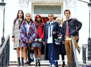Gossip Girl: criador do reboot veta proposta de episódio musical