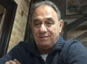 Velho conhecido: Grêmio anuncia o novo ocupante do cargo de VP de futebol