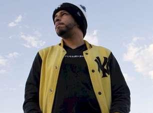"""Sucesso em """"Desilusão"""", MC Dugaaoo é a nova promessa do funk de BH"""