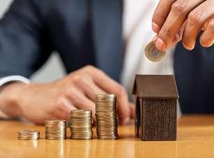 Quer começar a investir? Escolha estas opções isentas no IR