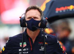 """Horner sobre campeonato de construtores na F1: """"É aí que está o dinheiro"""""""