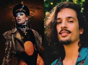 """Diretor de """"A Queda"""", Felipe Sassi explica referências e fala de parceria com Gloria Groove"""