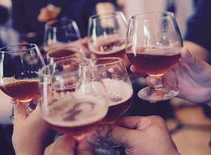 18 pessoas morrem em envenenamento por álcool na Rússia