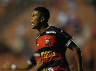 Série C: Ituano vence e assume a liderança do grupo; Criciúma e Botafogo-PB empatam