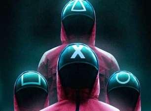 Round 6: Série deverá gerar quase 900 milhões de dólares para a Netflix