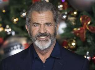 Mel Gibson foi escolhido para protagonizar Hot Seat