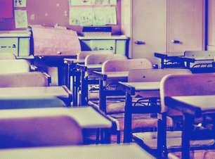 SP exige retorno de 100% dos alunos, mas apenas 20% voltaram nesta segunda-feira (18)