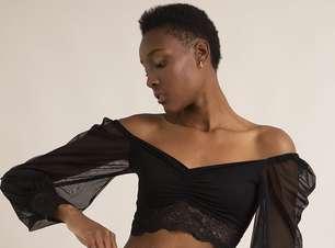 Projeto impulsiona empreendedores negros no mundo da moda